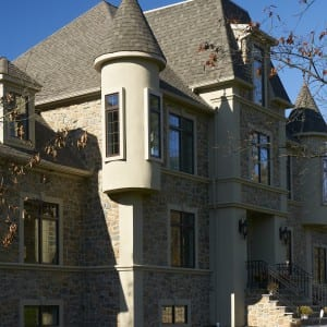 View photo galleries of our home building and remodeling work