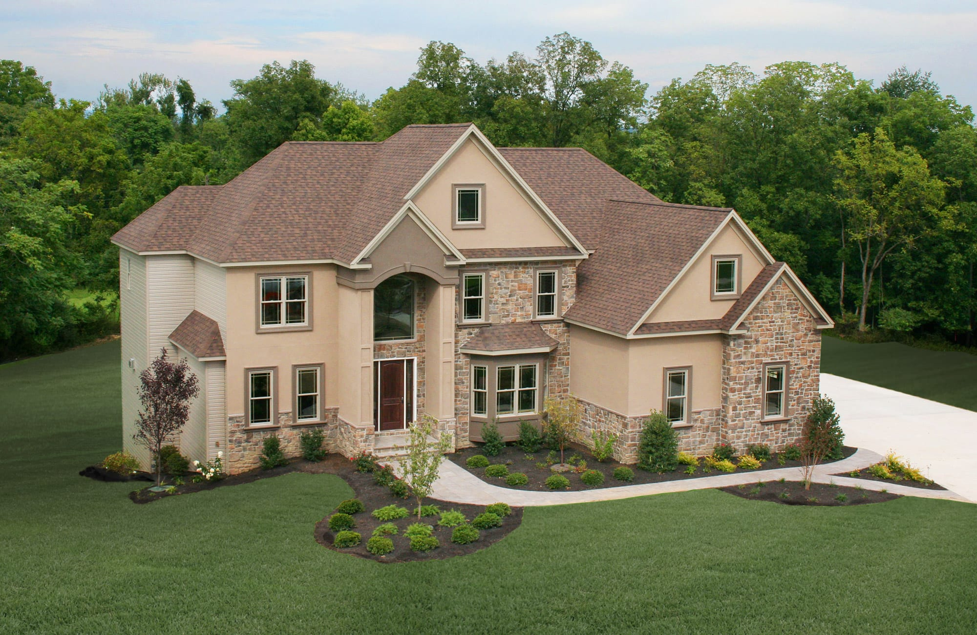 Superior Home Builders Central Pa #2: Custom Home Builder U0026 Remodeler In Harrisburg, PA