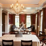 remodel-diningroom-1