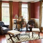 remodel-diningroom-2