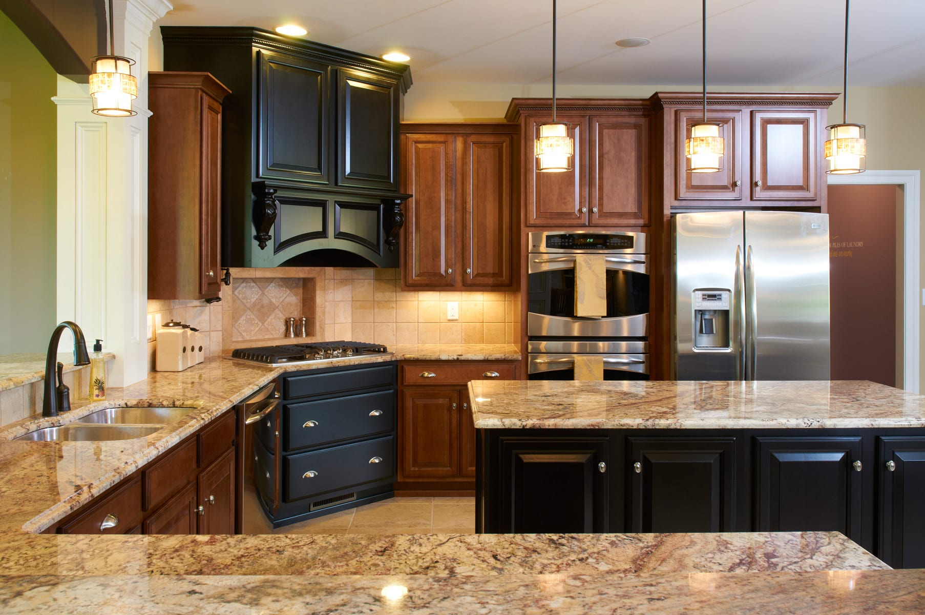 kitchen cabinets harrisburg pa kitchen remodeling contractor in harrisburg pa 20488