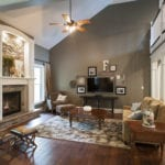 living-spaces-1