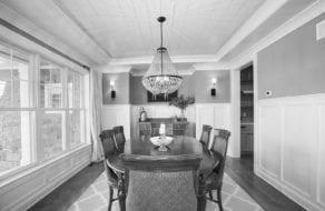 dining-room-main