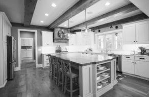 kitchen-main-photo