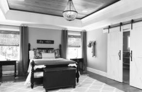 master-bed-main