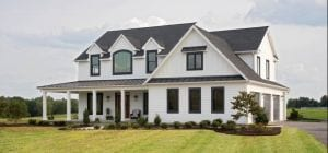 sterling-estates-model-home-thumb