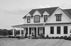 modern-farmhouse-harrisburg